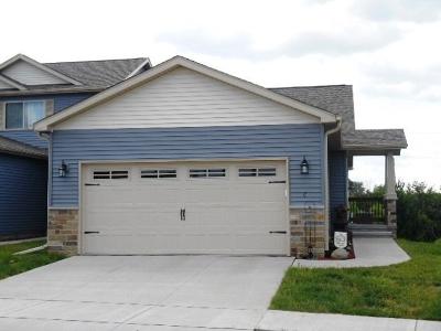 Davenport Condo/Townhouse For Sale: 6120 Deere Creek