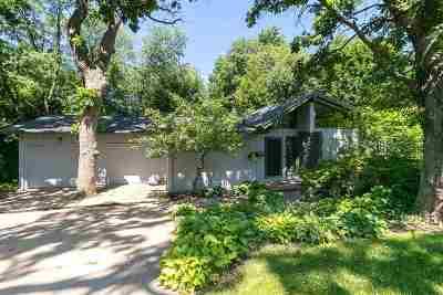 Davenport Single Family Home For Sale: 4414 Royal Oaks