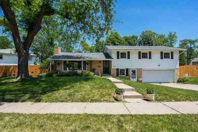 Davenport Single Family Home For Sale: 2115 Kohler