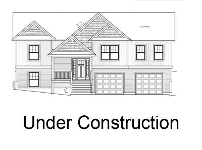 Davenport Single Family Home For Sale: 6408 Lillie