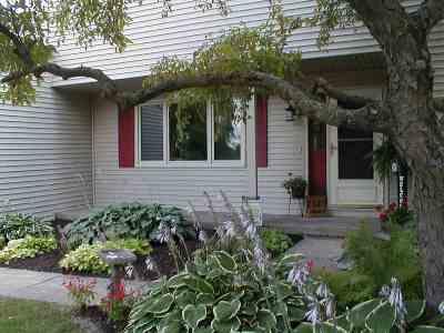 Davenport Single Family Home For Sale: 2327 E 48th St
