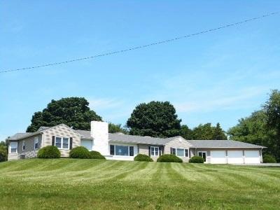Davenport Single Family Home For Sale: 4303 W Kimberly Road