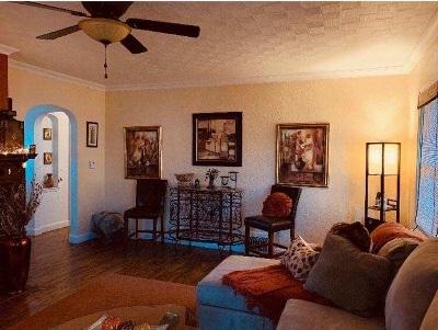 bettendorf Rental For Rent: 1124 Holmes Street