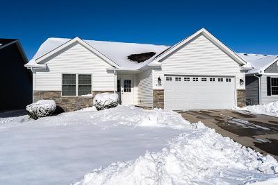 Davenport Single Family Home For Sale: 1708 Nicole Court