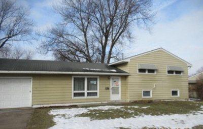 Davenport Single Family Home For Sale: 2306 Hillandale Road