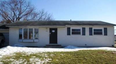 bettendorf Single Family Home For Sale: 1515 Cherry Hills Road