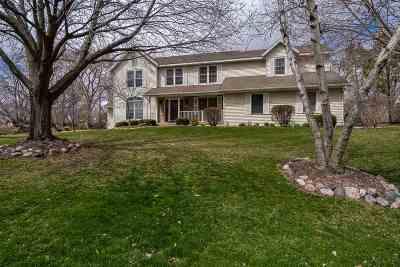 Davenport Single Family Home For Sale: 4337 Ridgewood Court
