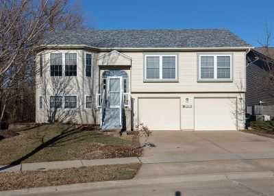 Davenport Single Family Home For Sale: 7023 Cresthill Drive