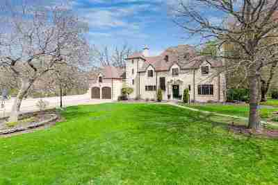 Davenport Single Family Home For Sale: 133 Forest Road