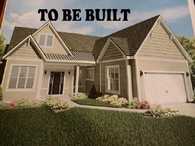 Eldridge Single Family Home For Sale: 1039 S 3rd Street