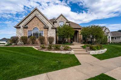 Davenport Single Family Home For Sale: 6302 Gabrielle Way