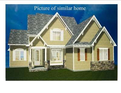 bettendorf Single Family Home For Sale: 6900 Grover Station