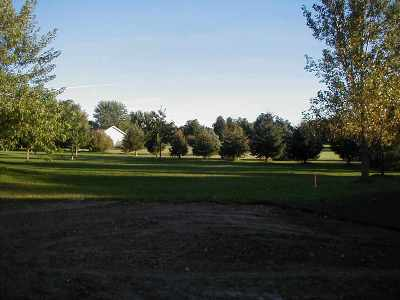 Loves Park IL Residential Lots & Land For Sale: $97,900