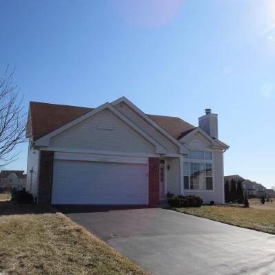 Loves Park Single Family Home For Sale: 4657 Mallet Drive