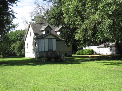 Ogle County Single Family Home For Sale: 5225 W Murray Street