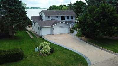 Stephenson County Single Family Home For Sale: 532 Baintree Road