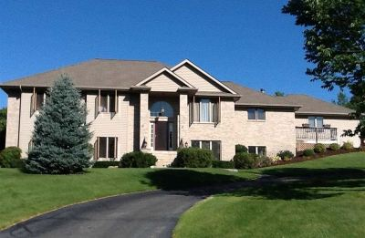 Winnebago County Single Family Home For Sale: 7289 Big Stone Circle