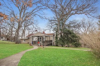 Stephenson County Single Family Home For Sale: 2839 Cottage Lane