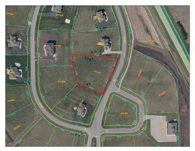 Residential Lots & Land For Sale: 13150 Newbury Lane