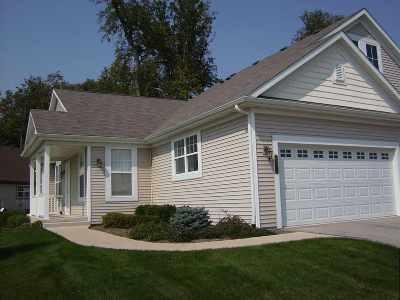 Rockford Multi Family Home For Sale: 2527 Sandhutton Avenue