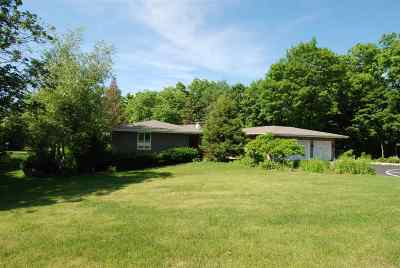 Winnebago County Single Family Home For Sale: 5705 Coachman Court