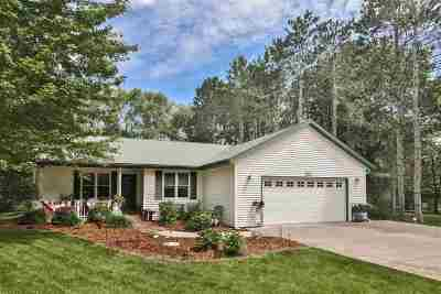 Ogle County Single Family Home For Sale: 211 Crabapple Court