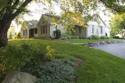 Poplar Grove Single Family Home For Sale: 6306 Il Route 173