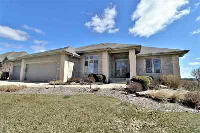 Boone County Single Family Home For Sale: 7301 West Ridge Lane