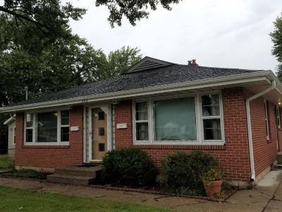 Loves Park Multi Family Home For Sale: 722 Merrill Avenue