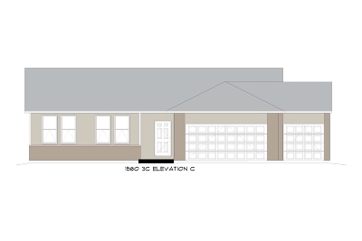 Ogle County Single Family Home For Sale: 1106 Burlington Way