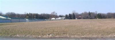 Residential Lots & Land Sold: 10610 W 133rd Dr
