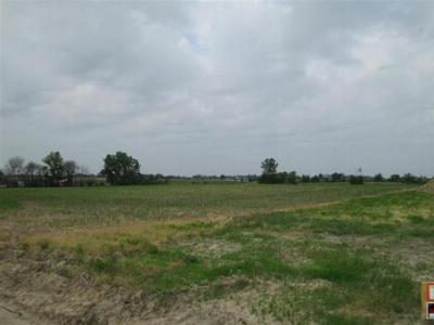 Residential Lots & Land Sold: 14920 sheffield Ave