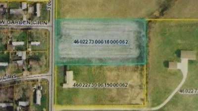 Residential Lots & Land For Sale: North 300 West