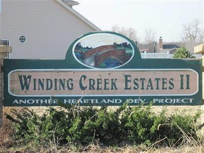 Cedar Lake IN Residential Lots & Land For Sale: $33,000