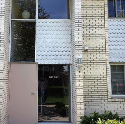 Michigan City Single Family Home For Sale: 502 Birch Tree Lane