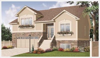 La Porte, Laporte Single Family Home For Sale: 2064 Scipio Drive