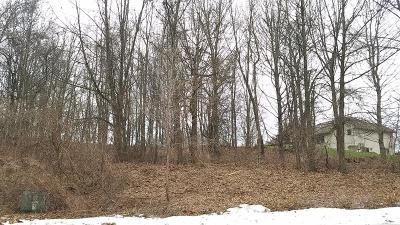 Residential Lots & Land For Sale: W Vintage Court