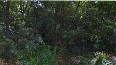Gary IN Residential Lots & Land For Sale: $38,900