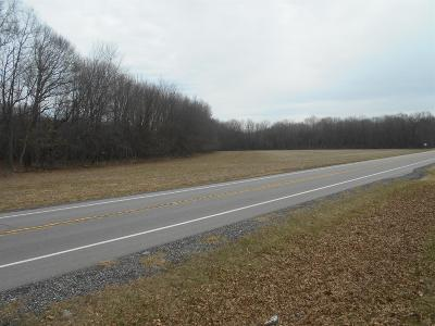 Residential Lots & Land For Sale: 8401 E Hwy 4