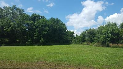 Rensselaer Residential Lots & Land For Sale: 1009 N Scott Street
