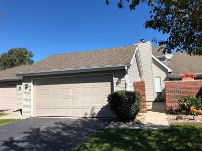 Schererville Single Family Home For Sale: 145 Holly Lane
