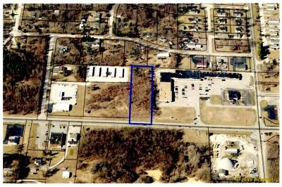 Residential Lots & Land For Sale: vacant E St. Rd. 10