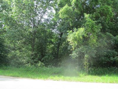 Residential Lots & Land For Sale: 5724 Sandstone Drive