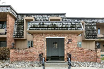 Munster Single Family Home For Sale: 450 Old Stone Road