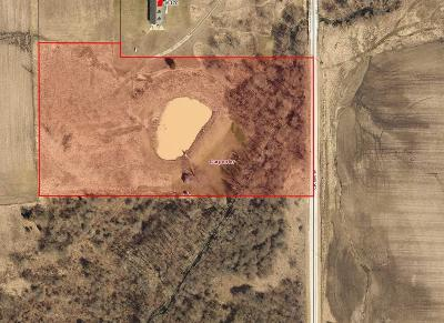 Remington Residential Lots & Land For Sale: 680 W