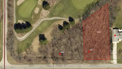 Demotte Residential Lots & Land For Sale: 5884 W 1000 N