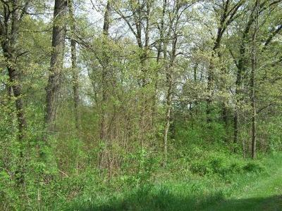 Rensselaer Residential Lots & Land For Sale: Fairway Drive