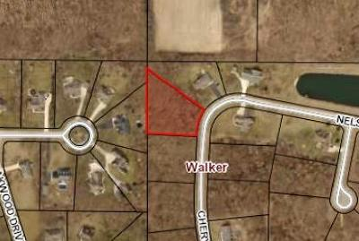 Residential Lots & Land For Sale: 10448 Cheryl Lane