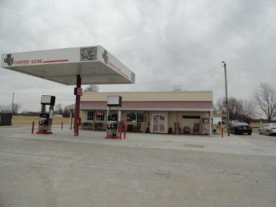 Commercial For Sale: 4013 N Us Highway 231