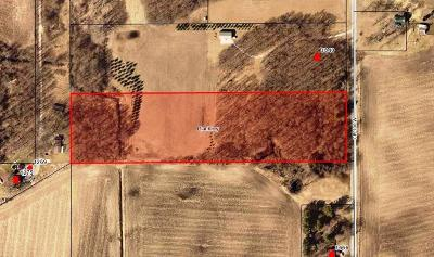 Rensselaer Residential Lots & Land For Sale: 100 W